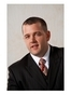 Blue Earth County Personal Injury Lawyer Nicholas John Maxwell