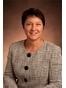Minneapolis Family Law Attorney Mary Cecilia Ray
