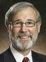 Minnesota International Law Attorney Mark S McNeil