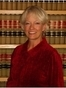 Rice County Family Law Attorney Maren L Swanson