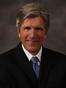 Minnesota Intellectual Property Law Attorney Mark T Skoog