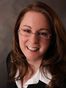 Minnesota Intellectual Property Law Attorney Julie Katherine Skoge