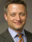 Fort Snelling Construction / Development Lawyer Towle Harold Neu