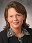 Minneapolis Tax Lawyer Dana Marie Buchholz