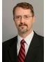 Plano Social Security Lawyers James Don Skelton