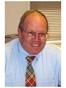 Perham Real Estate Attorney John C Minge
