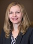 Ramsey County Probate Attorney Jennifer Leigh Mortel