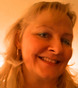 Linda Diane Morrison