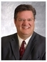 Minnesota Commercial Real Estate Attorney James F Morrison
