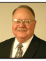 Carver County Speeding Ticket Lawyer Gerald Samuel Paulson