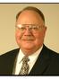 Gerald Samuel Paulson