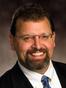 Minnesota Lawsuit / Dispute Attorney Randall James Pattee