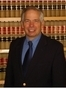 Northfield Family Law Attorney Timothy Lee Morisette