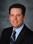 Mendota Heights Class Action Attorney Michael Gerald Patiuk