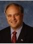 Saint Louis Park Transportation Law Attorney Richard G Morgan
