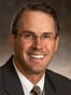 Crystal Mergers / Acquisitions Attorney Charles Paul Moorse