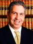 Saint Louis Park Workers' Compensation Lawyer Martin Thomas Montilino