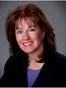Rochester Family Law Attorney Barbara Ann Swisher