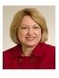 North Dakota Litigation Lawyer Patricia R. Monson