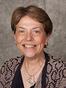 Minnesota Land Use / Zoning Attorney Eileen M Roberts
