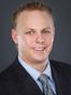 Attorney Scott Aron Kron