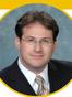 Los Angeles Employment / Labor Attorney Steven Mark Kroll