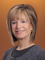 Phoenix Divorce / Separation Lawyer Judith M Wolf
