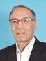 Farmers Branch Intellectual Property Law Attorney Shaukat A. Karjeker