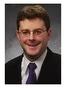 Duluth Litigation Lawyer Paul William Wojciak