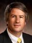 Crystal Trusts Attorney Thomas Joseph Woessner