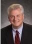 Austin Estate Planning Attorney Glenn M. Karisch