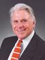 Dallas Ethics / Professional Responsibility Lawyer Steve Kardell Jr.