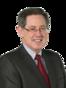 Crystal Tax Lawyer Walter A Pickhardt