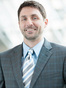 Minneapolis Business Attorney Jonathan Derik Wilson