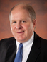 Minnesota Workers' Compensation Lawyer Mark L Rodgers