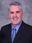 Bloomington Family Law Attorney James Thomas Williamson