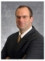Navarre Insurance Law Lawyer Eric George Nasstrom