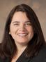 Minneapolis Ethics / Professional Responsibility Lawyer Lisa Shaw Robinson