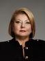 Minnesota Personal Injury Lawyer Kristen Katheryn Naros