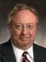 Minnesota Administrative Law Lawyer Thomas F Pursell