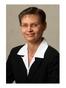 Mankato Bankruptcy Attorney Renee Cecile Rubish