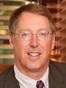 Minnesota Administrative Law Lawyer Frank B Yetka