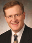 Minnesota Mergers / Acquisitions Attorney John Francis Wurm