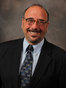 Saint Louis Park Intellectual Property Law Attorney Brent E Routman