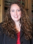 Maple Grove Mediation Attorney Tifanne Elizabeth Ehrman Wolter