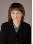 Stillwater Government Attorney Robin Michelle Wolpert