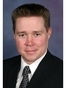 Mounds View Insurance Law Lawyer Jason Lyle Schmickle