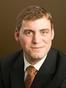 Minnesota Land Use / Zoning Attorney Jordan Whitney Sayre