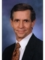 Arden Hills Estate Planning Attorney Randall W Sayers