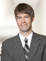 Hennepin County Government Attorney David George Schelzel